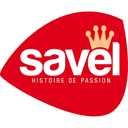 Savel Logo